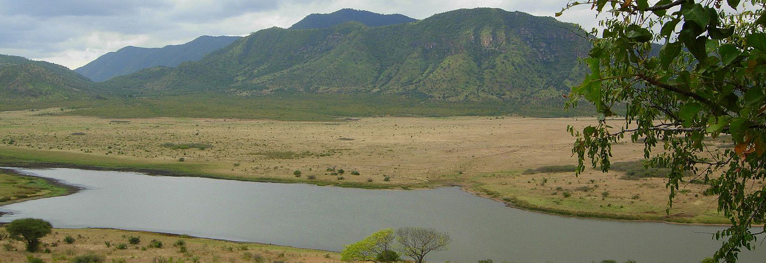 Ngorongoro brings stakeholders to discussion table