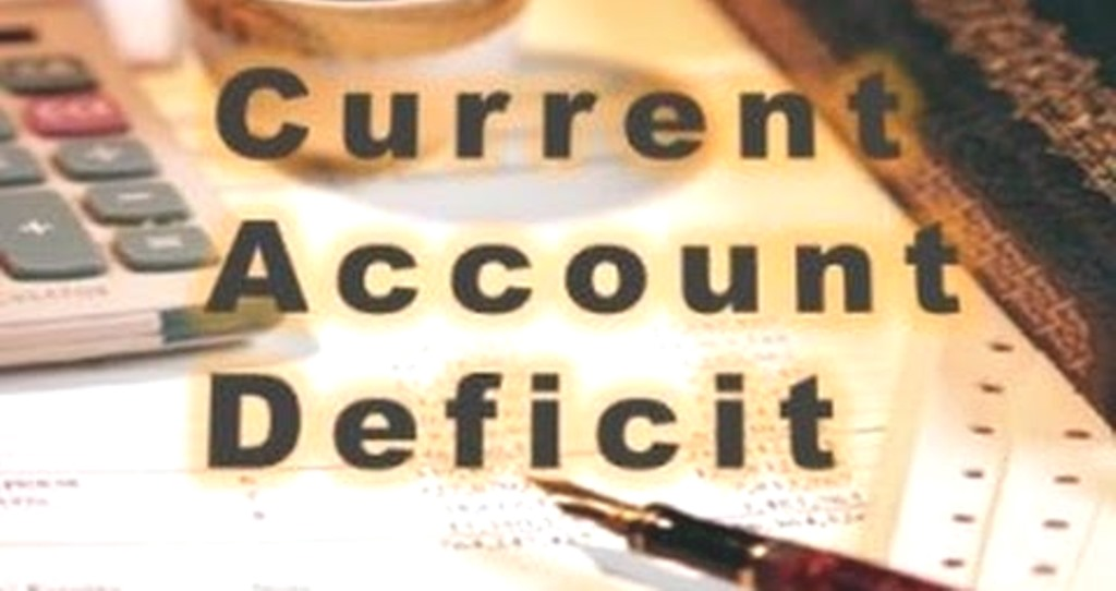 Zanzibar current account deficit widens