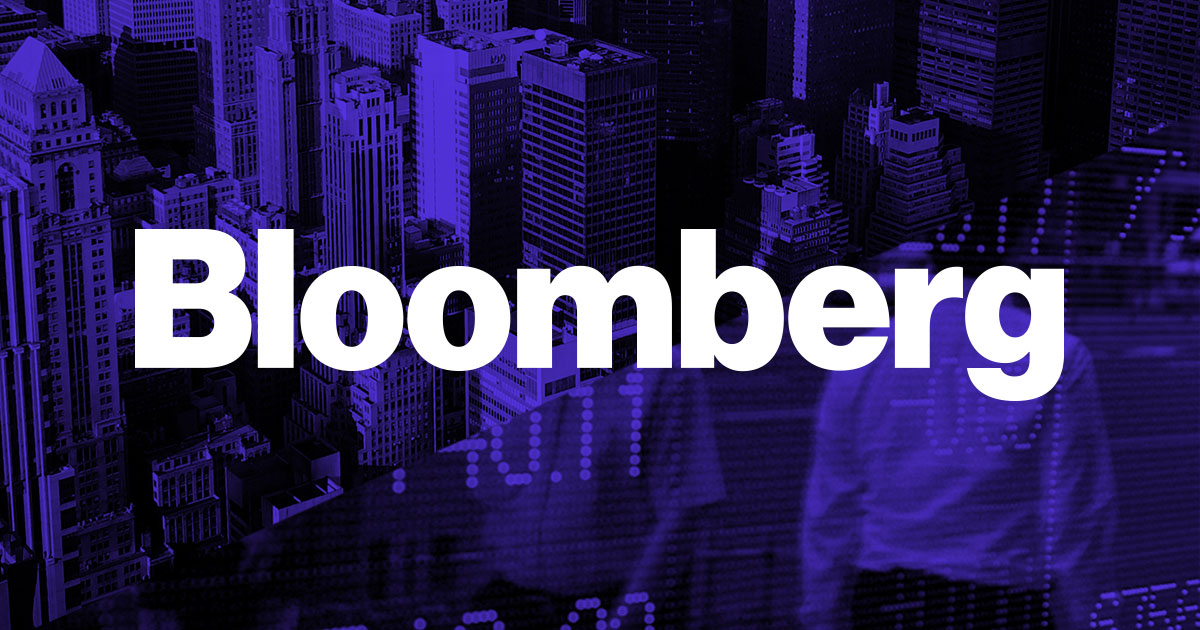 Bloomberg injects over 550bn/-for road safety