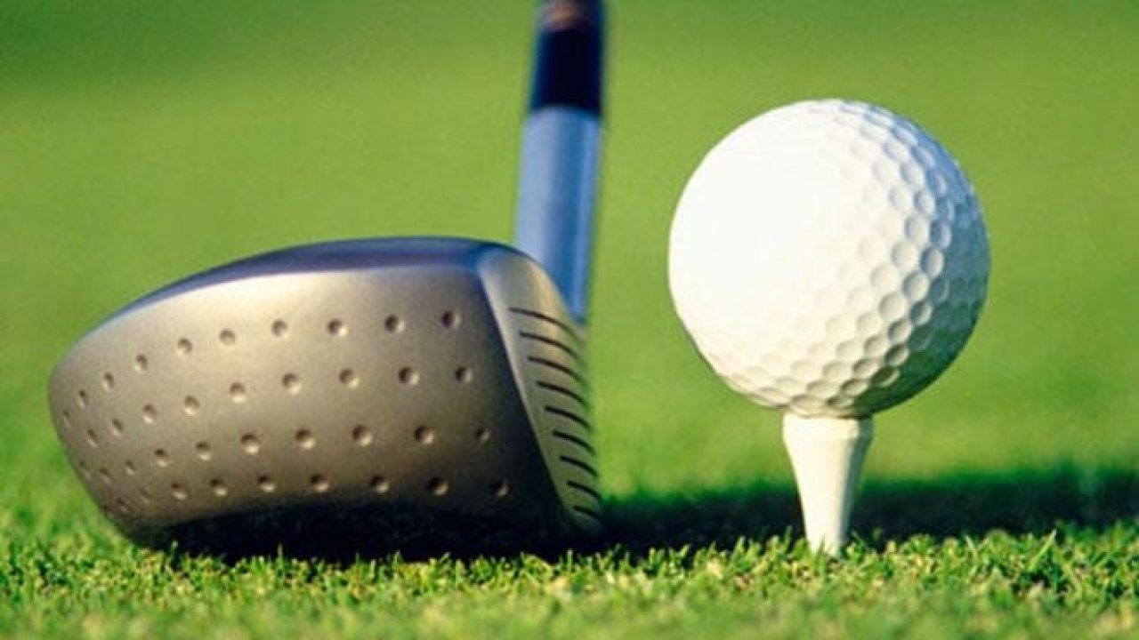 EAC Diplomatic Golf showpiece bows out to Covid -19 scare