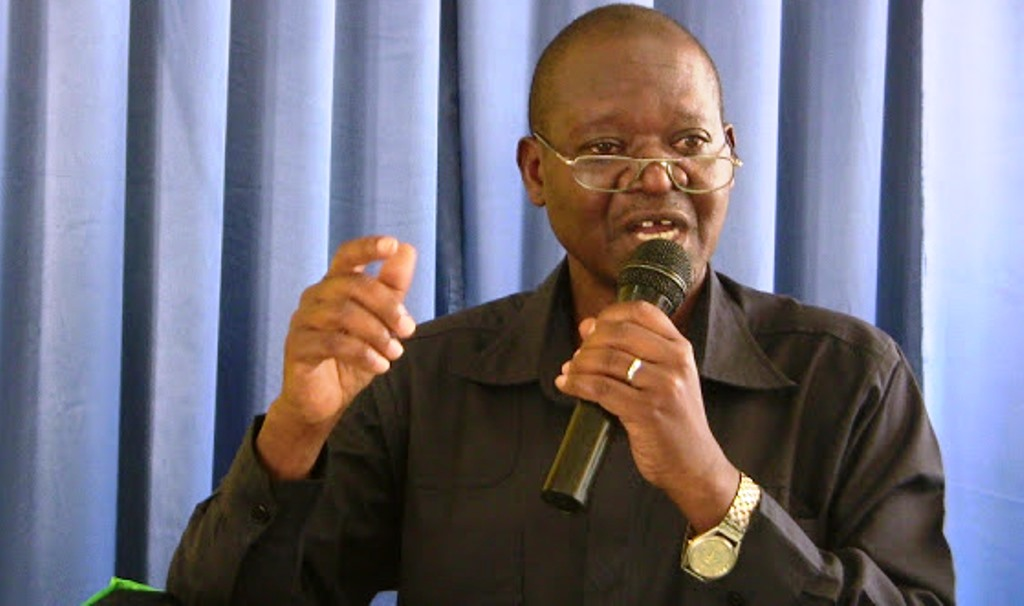 RC wants embezzlers of over 900m/- held accountable