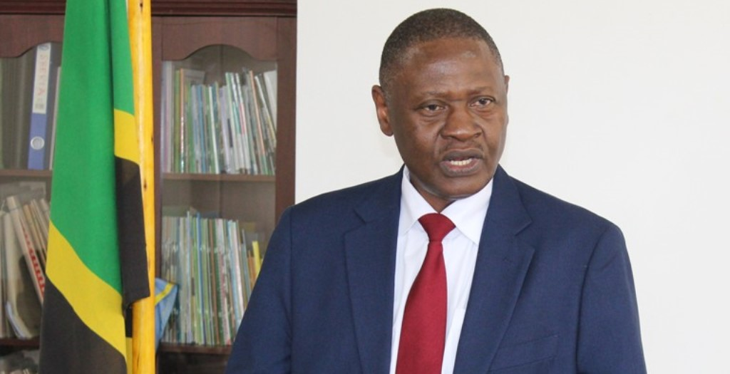 Magistrates advised on enforcement of laws, rules