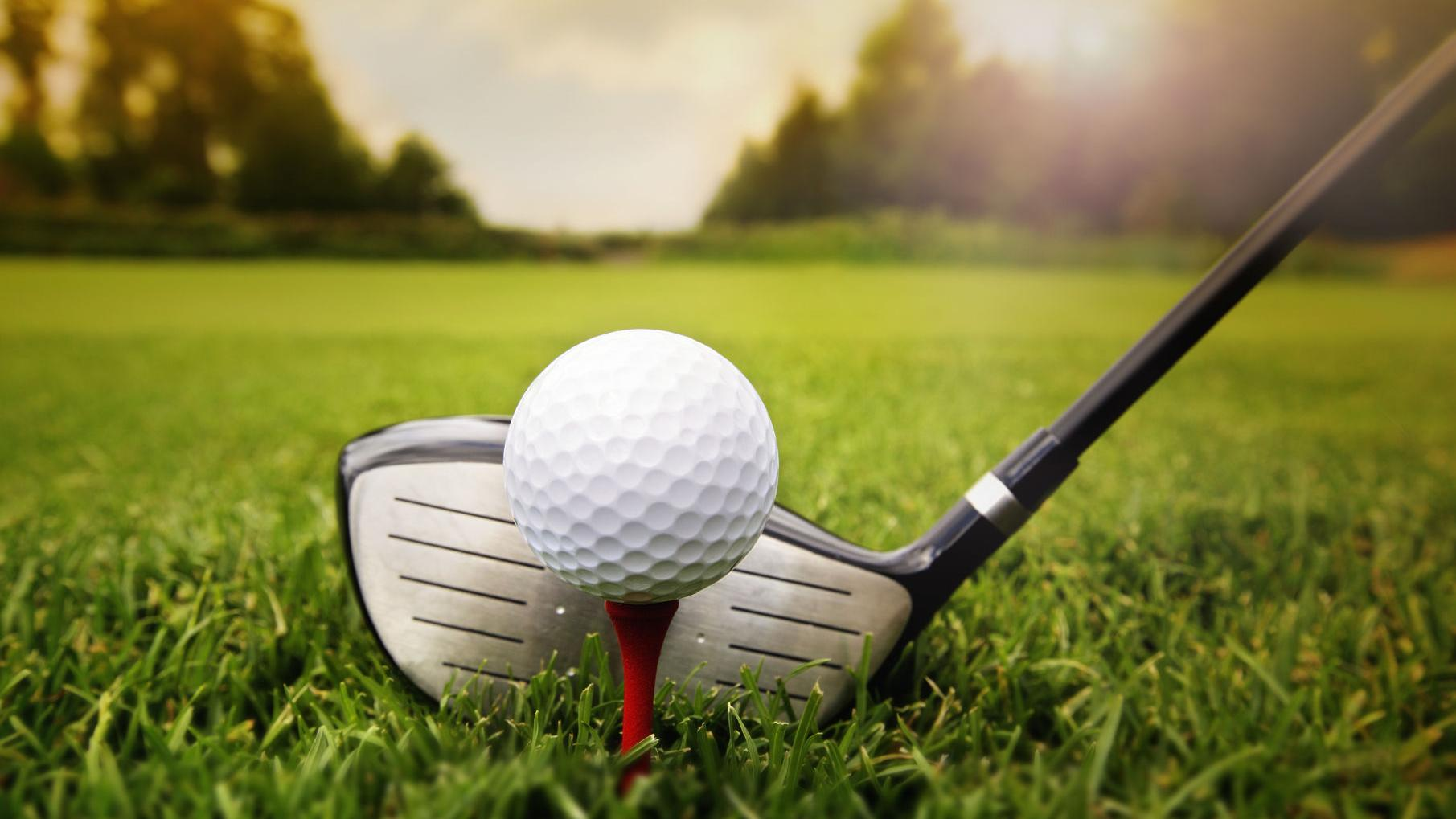 Laizer outrun rivals for Breakfast Golf trophy