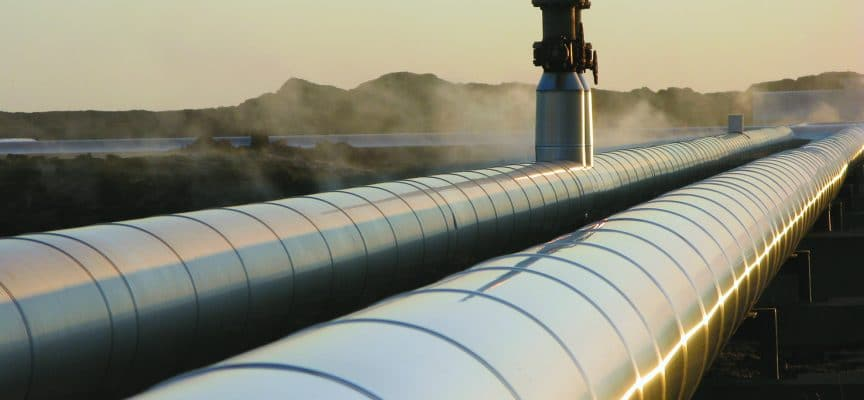 Gas pipeline: Enlisting issues to take for Tanzania, Kenya
