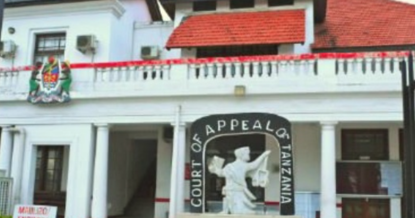 Court throws out Italian company's appeal