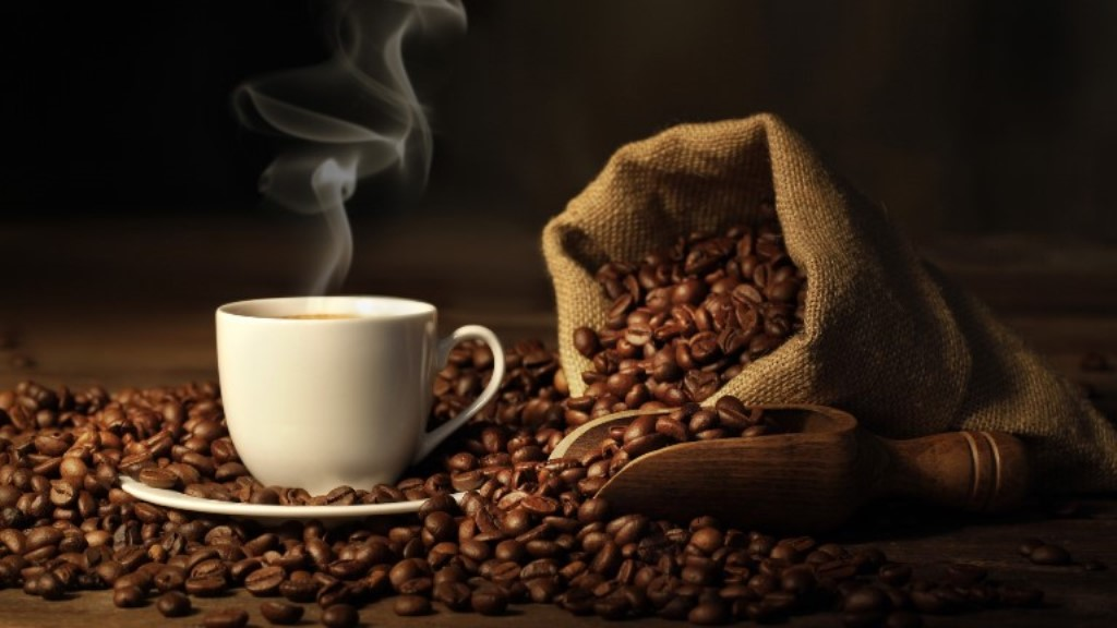 Café Africa takes action to boost coffee production in Kagera