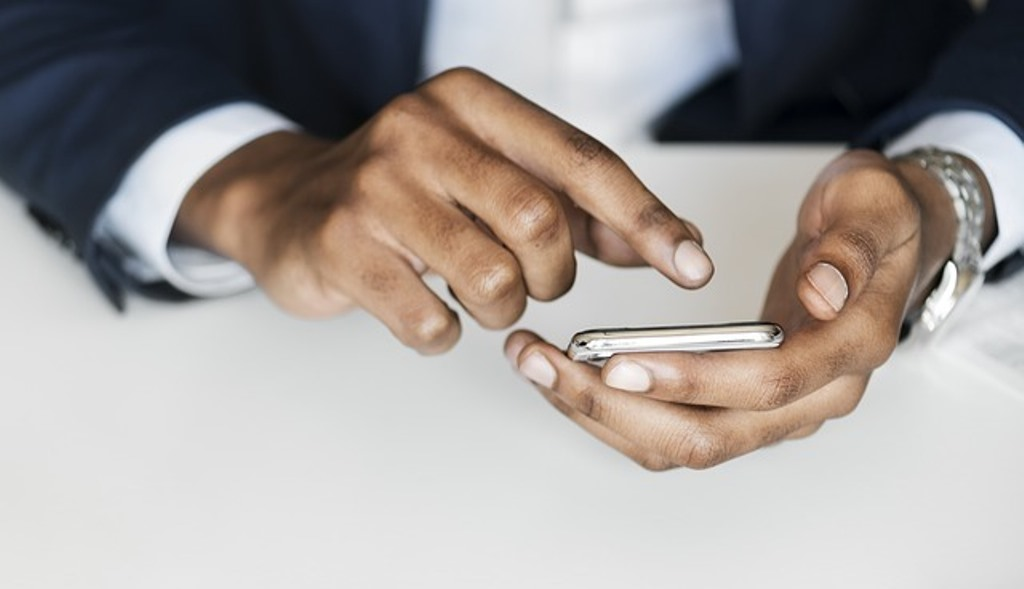 Rethink of new mobile phone levies, govt asked