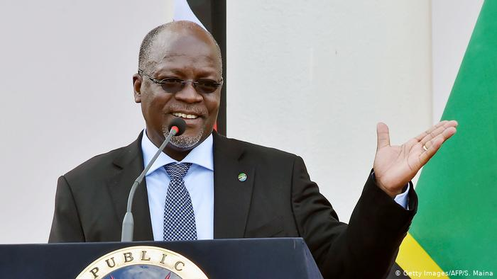 Viva JPM as State is set to recover much looted cash