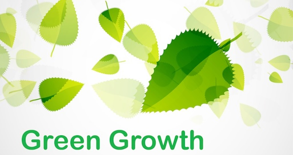SAGCOT inclusive green growth launched