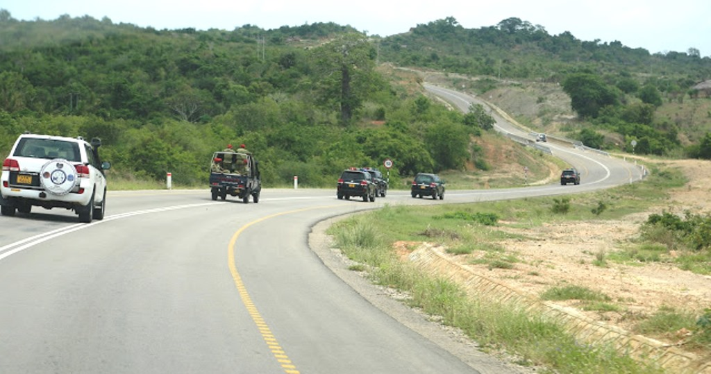 All roads to be upgraded to tarmac level, assures govt