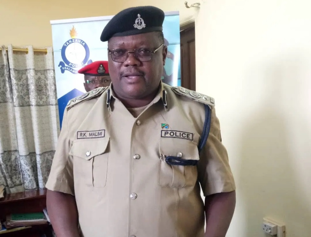 Four people killed in separate incidents in Kagera