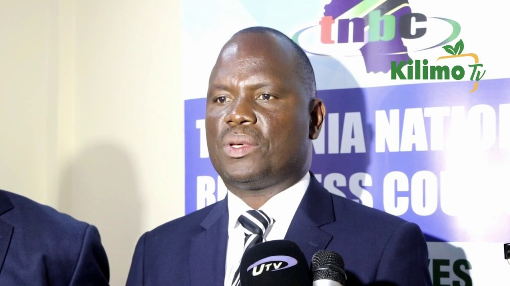 Govt warns embezzlers of cooperative union assets