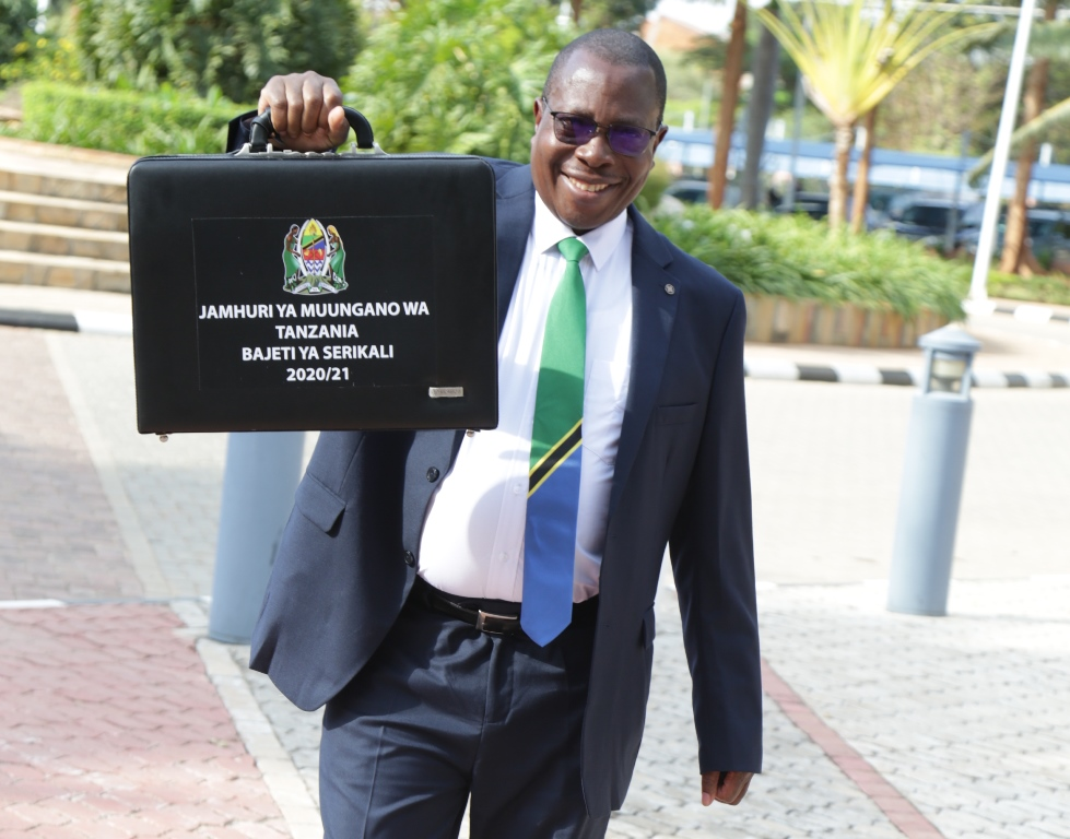 BoA hails budget as an engine for economy growth