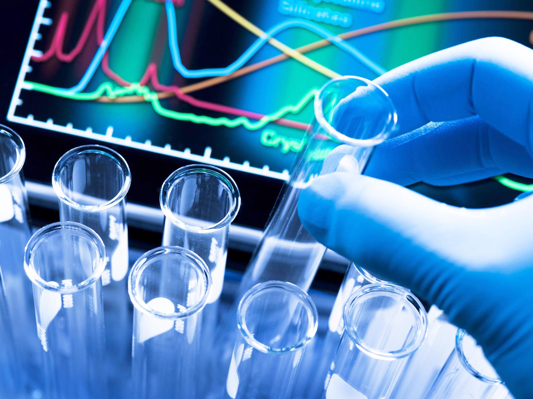 UDOM plans introducing biomedical science studies