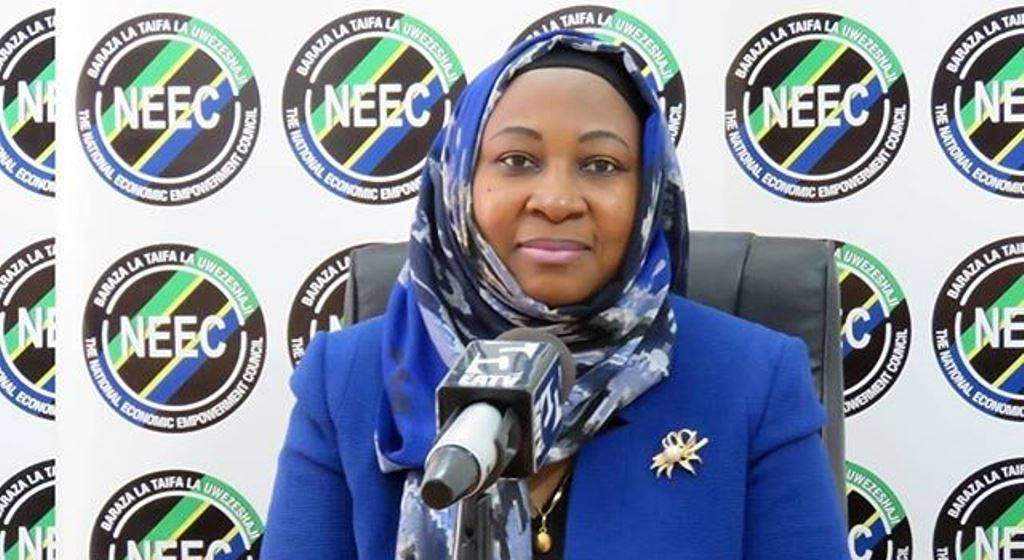 NEEC goes for SMEs venture fund