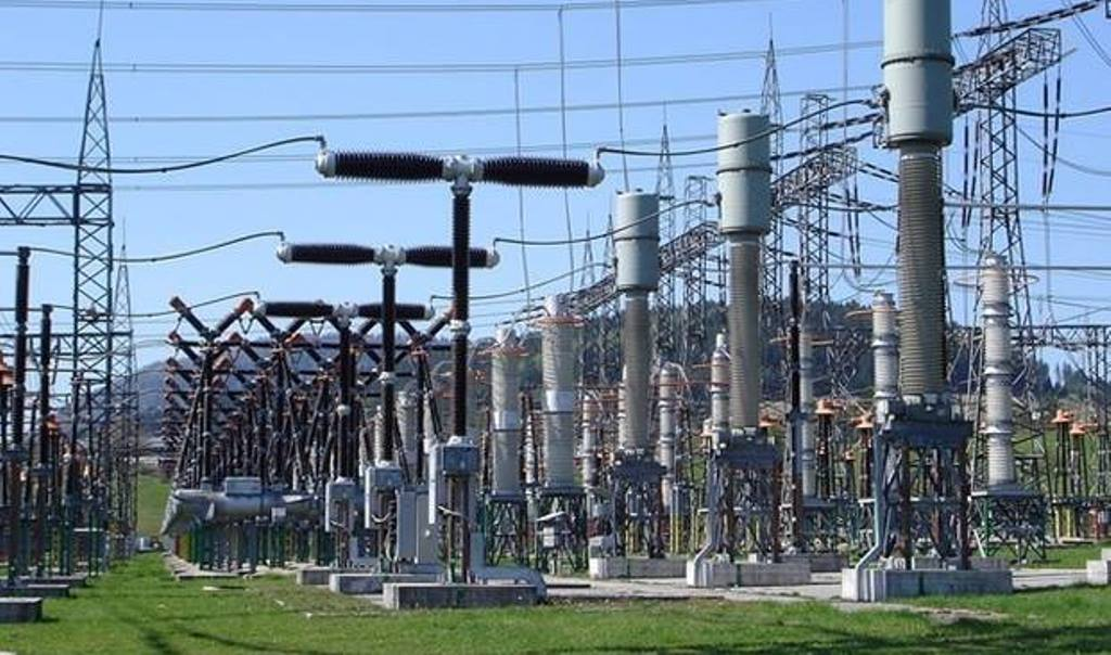 We will electrify whole nation – minister