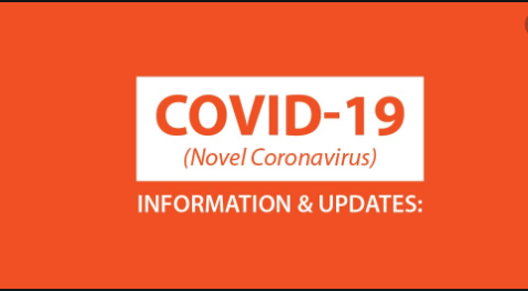 GLOBAL COVID-19 UPDATE: Death toll surpasses 11,000, no new cases in China