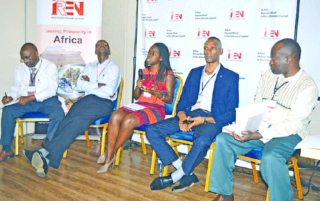 Why future of informal industry depends on modern tech