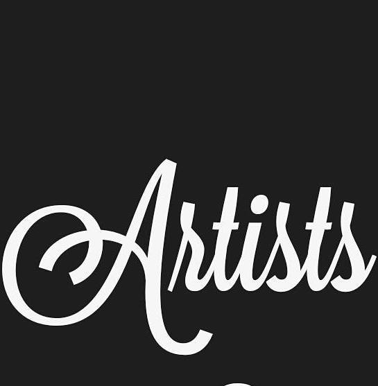 Wake up artists; cooperate with Arts, Sports ministry