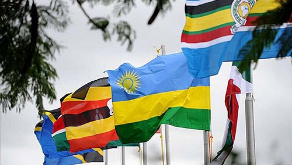 EAC not moving as coalition on EU Agreements