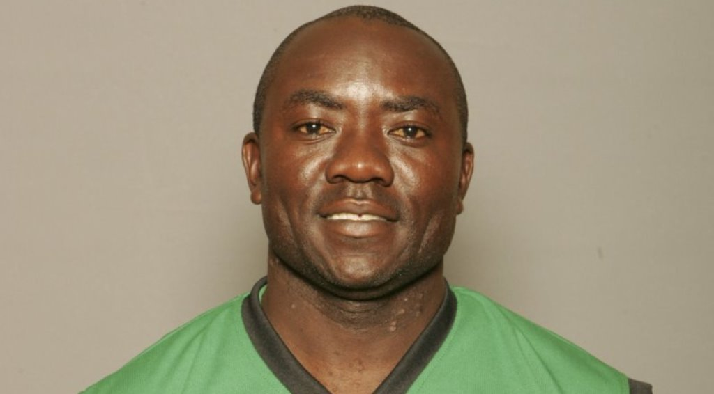 TCA picks Kenyan Tikolo as new national team coach