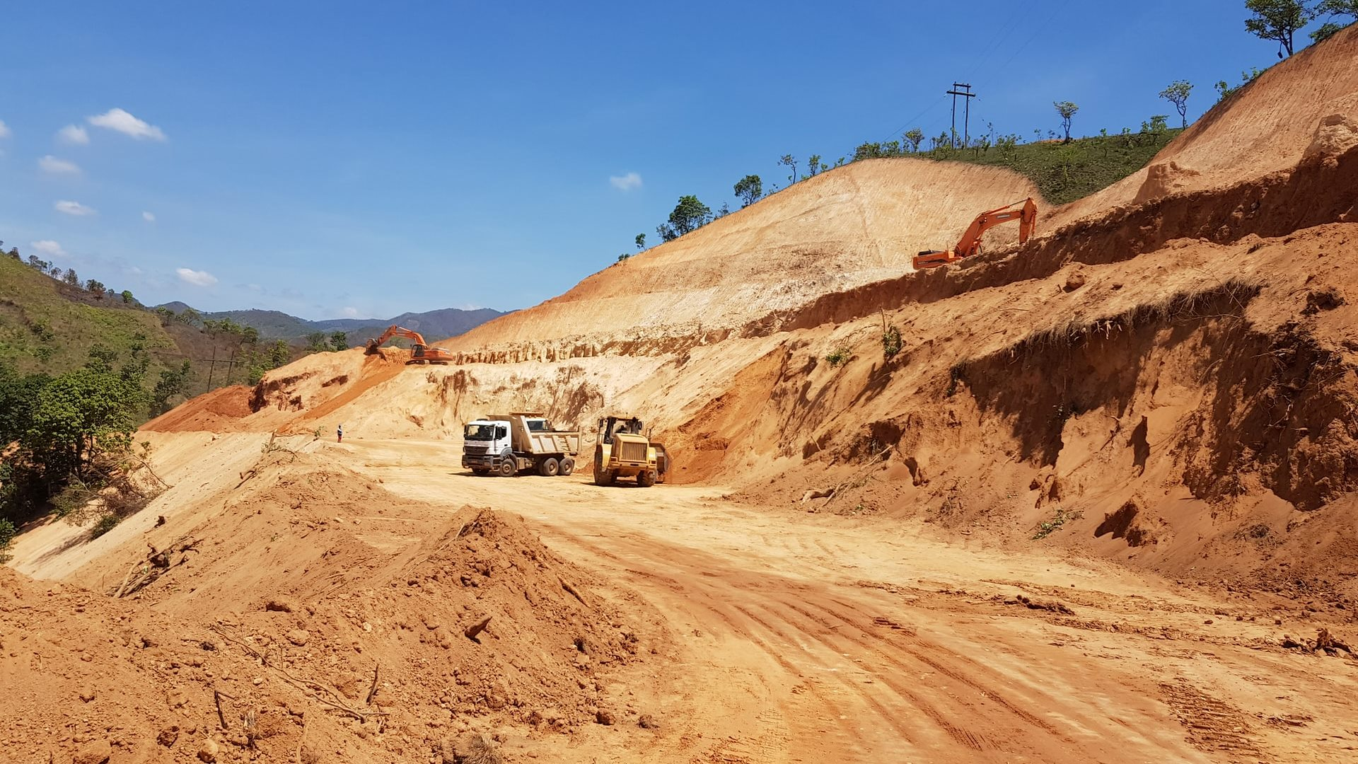 Geita Gold extends mine plan to seven years