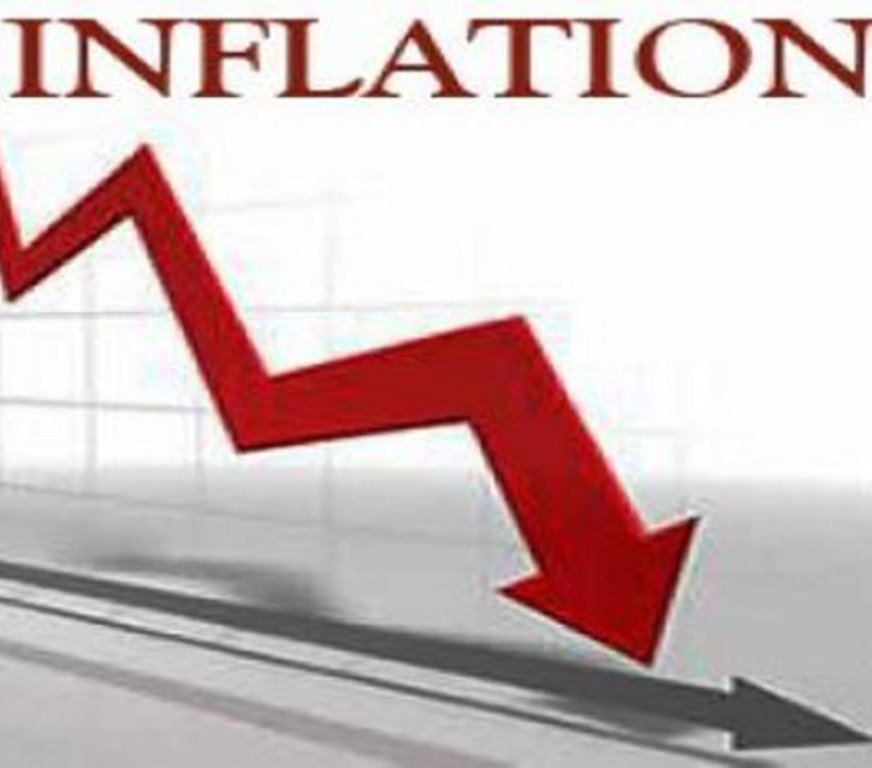Inflation drop strengthens regional economic growth