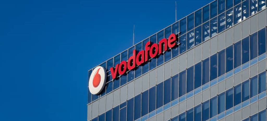 Vodafone celebrates improving living standards
