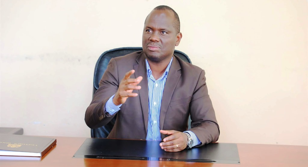 PS: We'll support cooperative societies to benefit members