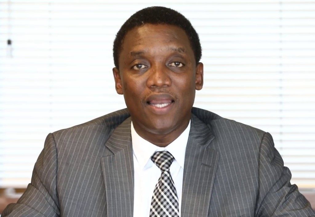 BoT allays fears on vicoba, other microfinance institutions