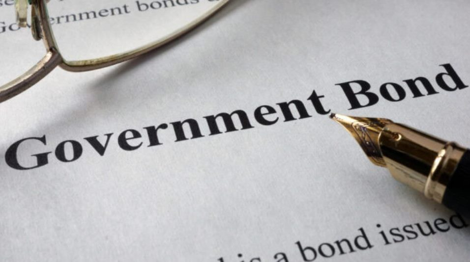 Yields on 7-year govt bond forecast to rise