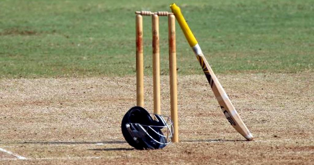 Three clubs command T-20 cricket