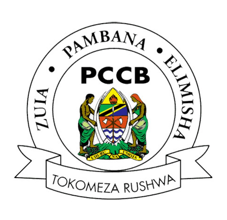 PCCB dig deep, looters are now changing style