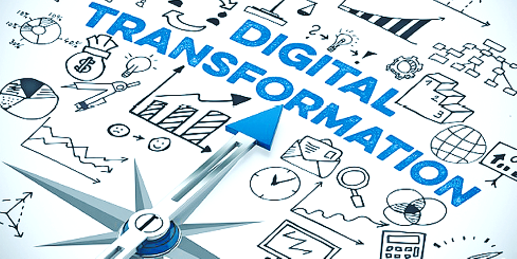 Digital solutions way forward to boost revenues