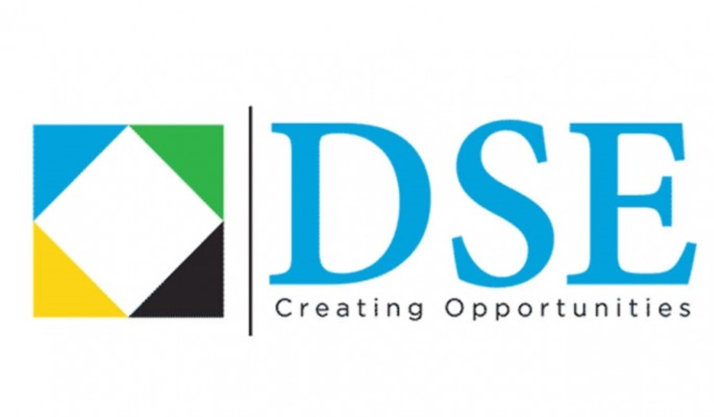 DSE suspends Kenya Airways trading