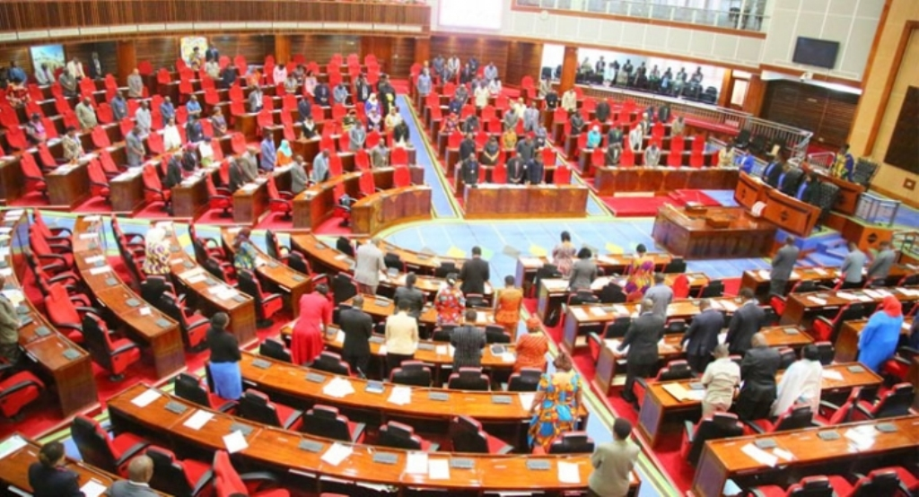 Corruption weighs heavy on local councils