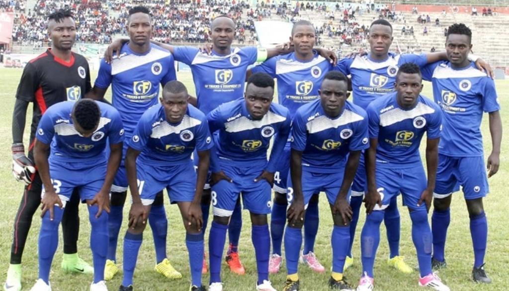 18 Mbao FC players set to renew contract