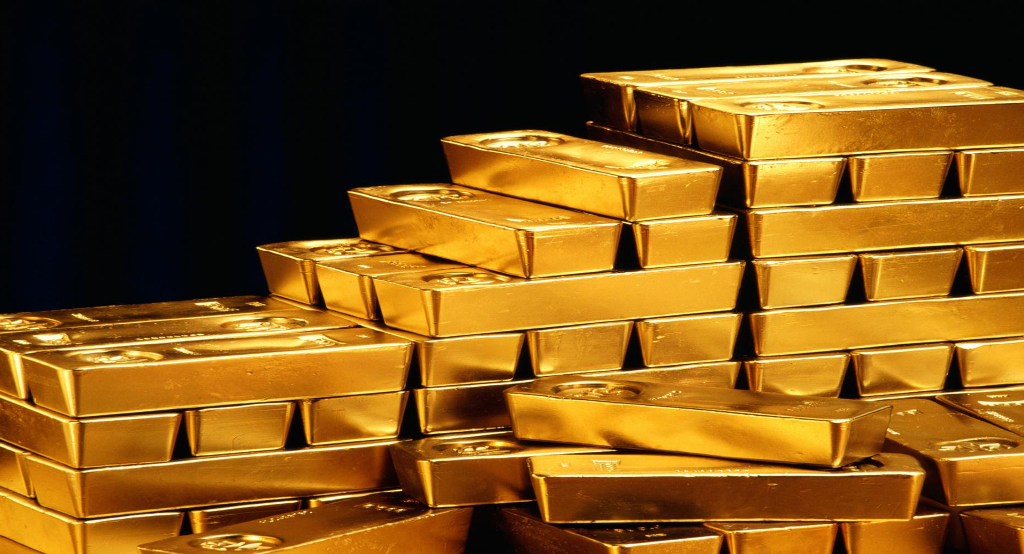 Gold prices shoot as Geita Expo kicks-off