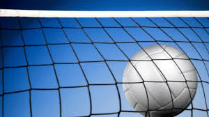 Six-team volleyball tournament shifts duel to Arusha