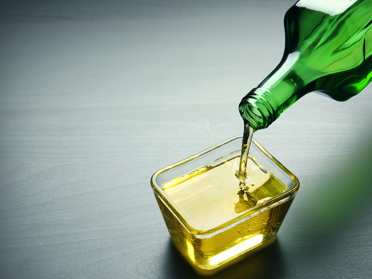 Govt plans increase in edible oil supply